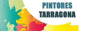 Pintor en Tarragona